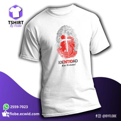 Camisetas Cristianas   Entra para ver los diseños