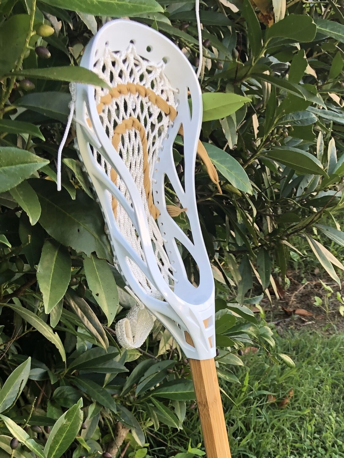 BAMShaft Full Stick