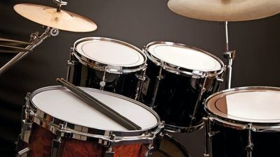 Custom Drums / Beats