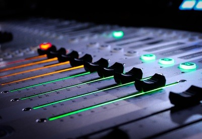 Mix & Master Demo (30 Seconds)