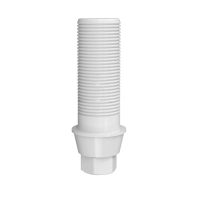 Абатменты пластиковые mini и regular Osstem | Остем