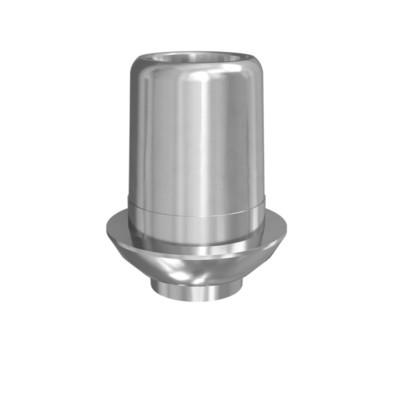 Титановое основание MIS 3,3 для мостовидных изделий