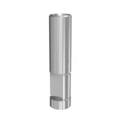 Аналог имплантата ASTRA TECH код/размер: 0394 - 3,0 мм; 0395 - 3,5/4,0 мм; 0396 - 4,5/5,0 мм (Астра Тек)