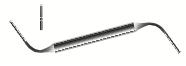 Измеритель глубины костного ложа после пилотного сверления Implay (Имплай)