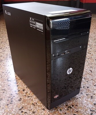 Refurbished HP p2 Desktop
