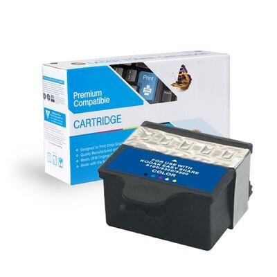 KODAK S1810829 COLOR INK CARTRIDGE