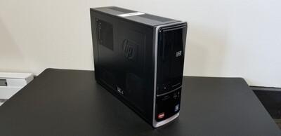 Refurbished HP Pavilion s5610y PC