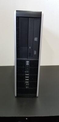Refurbished HP Compaq 8000 Elite PC