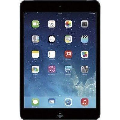 iPad Mini 1st/2nd Gen Screen Replacement