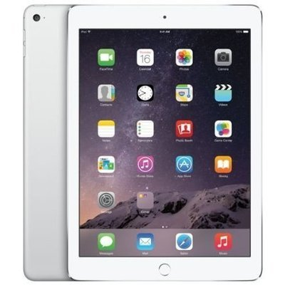 iPad Air 2nd Gen Screen Replacement
