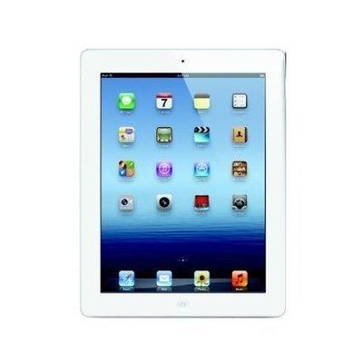 iPad Air 1st Gen Screen Replacement