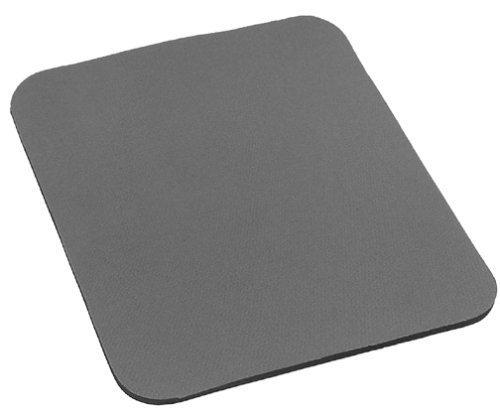 Belkin Gray Mouse Pad