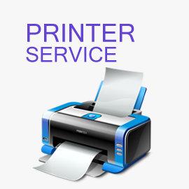 Printer Repair Service