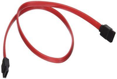 18-Inch SATA Serial ATA Cable