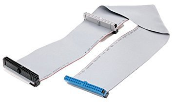 IDE Ribbon Cable