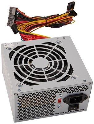 500W ATX 12V Power Supply