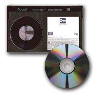 Betamax to Digital Format