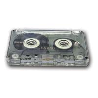 Cassette Tape Conversion, per Tape