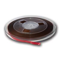 Audio Reel to Reel Conversion, per Reel