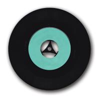 Vinyl Record Conversion, per Record
