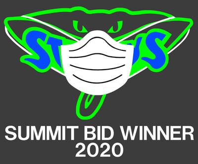 Summit Bid Winner 2020 (MI)