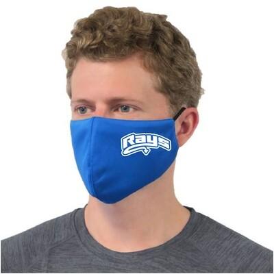 Rays Mask