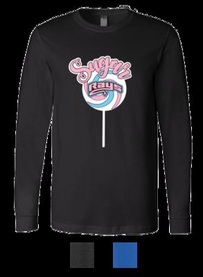 BC Long Sleeve (Sugar)
