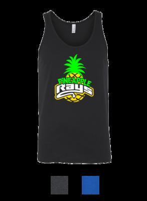Tank Top (Pineapple)