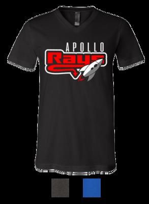 V-Neck (Apollo)