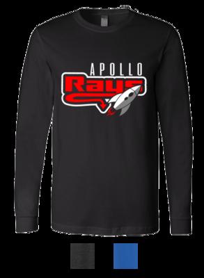 BC Long Sleeve (Apollo)