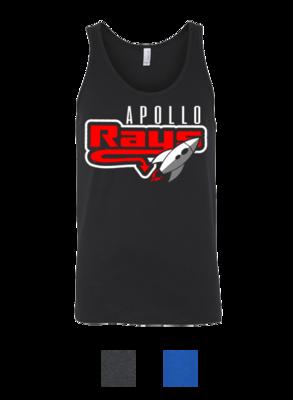 Tank Top (Apollo)