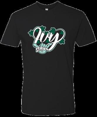 Next Level T-shirt (Ivy)