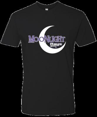 Next Level T-shirt (Moonlight)