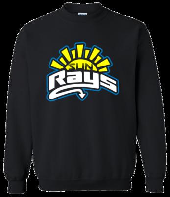 Gildan Sweatshirt (Suns)