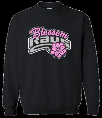 Gildan Sweatshirt (Blossom)