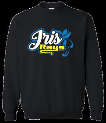 Gildan Sweatshirt (Iris)
