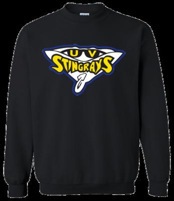Gildan Sweatshirt (UV)