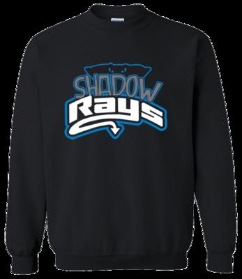 Gildan Sweatshirt (Shadow)