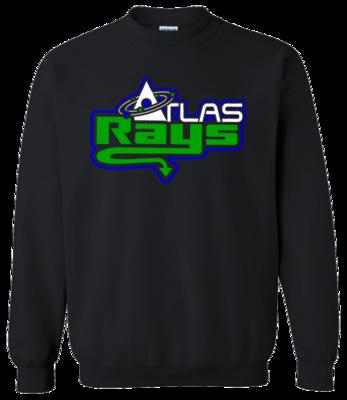 Gildan Sweatshirt (Atlas)