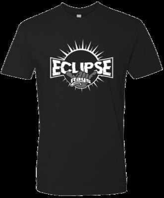 Next Level T-shirt (Eclipse)