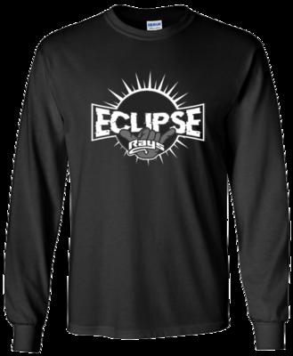 Gildan Long Sleeve (Eclipse)