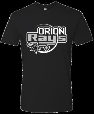 Next Level T-shirt (Orion)