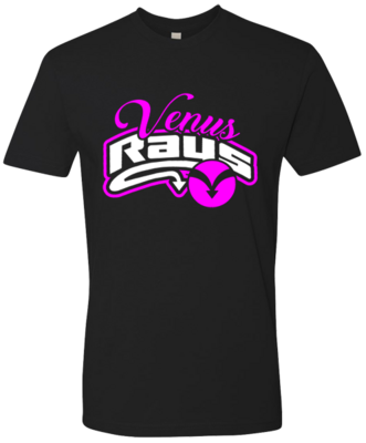 Next Level T-shirt (Venus)