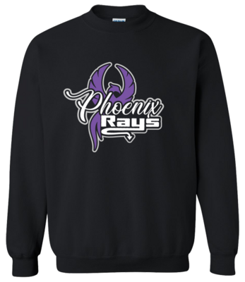 Gildan Sweatshirt (Phoenix)