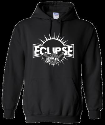 Gildan Hoodie (Eclipse)