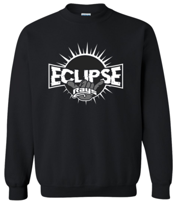Gildan Sweatshirt (Eclipse)