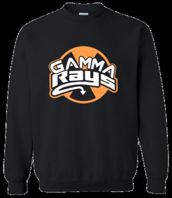 Gildan Sweatshirt (Gamma)