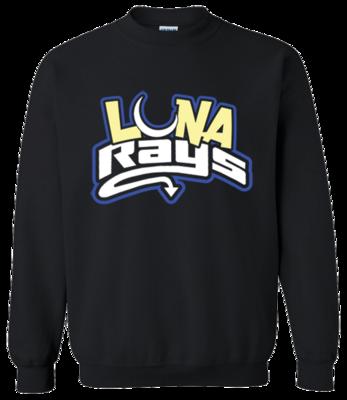 Gildan Sweatshirt (Luna)