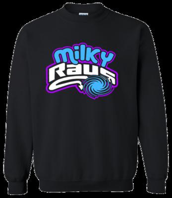 Gildan Sweatshirt (Milky Rays)