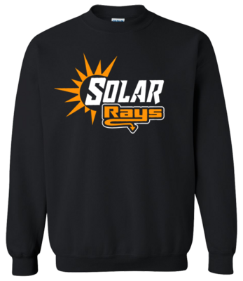 Gildan Sweatshirt (Solar)